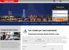 londontransfers.net
