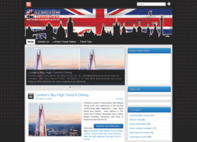 londontravel-deals.com