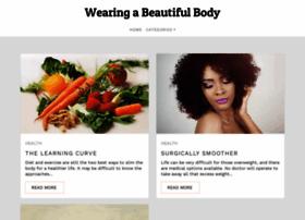 Londontreasurehunt.co.uk