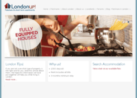 londonup.com