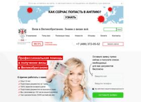 londonvisa.ru