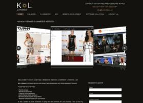 londonwebsitedesigning.com