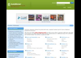 londovor.com