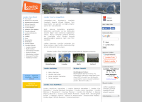 londraturu.com