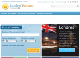 londres-turismo.net