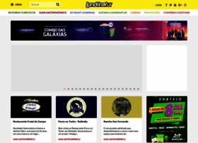 londrinatur.com.br