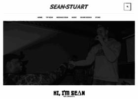 lonegevity.com