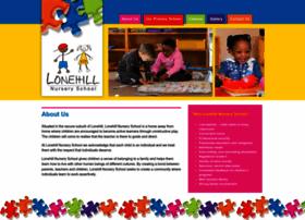 lonehillnurseryschool.co.za