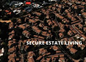 lonehillvillageestate.co.za