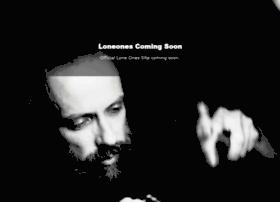 loneones.com