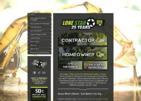 lonestar811.com