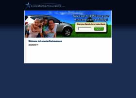 lonestarcarinsurance.com
