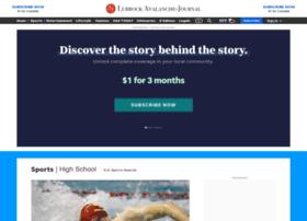 lonestarvarsity.com