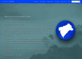 lonewolfonline.net