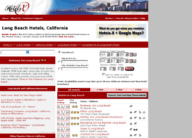 long-beach-ca-us.hotels-x.net