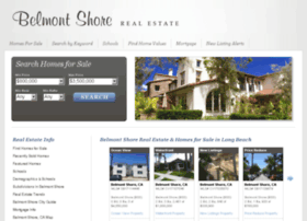 long-beach-real-estate.com