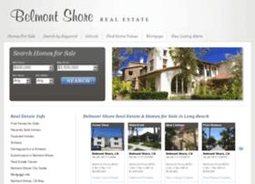 long-beach-real-estate.com