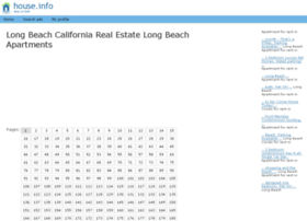 long-beach.ca.house.info