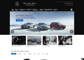 long-beach.mercedesdealer.com