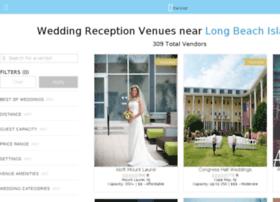 long-beach.weddings.com