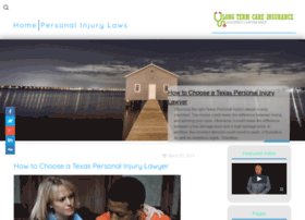 long-term-care-insurance-cost.com