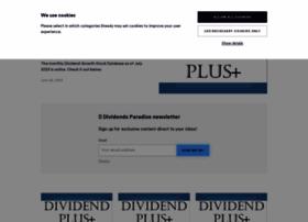 long-term-investments.blogspot.co.uk