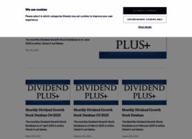 long-term-investments.blogspot.com