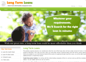 long-termloans.co.uk