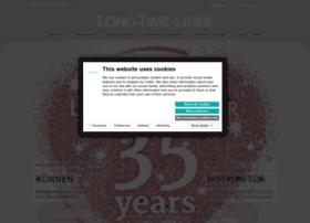 long-time-liner.com