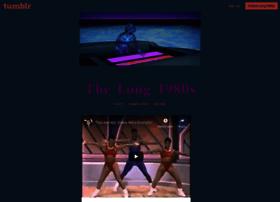 long1980s.tumblr.com