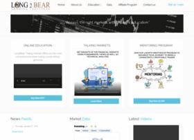 long2bear.com