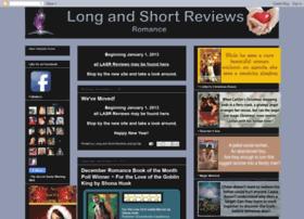 longandshortreviews.blogspot.com