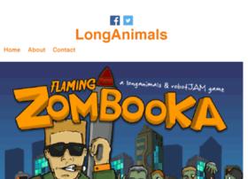 longanimals.com