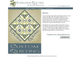 longarmquiltlg.com