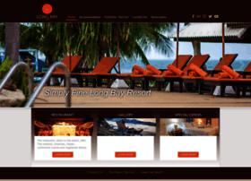 longbay-resort.com