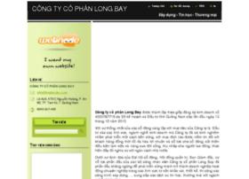 longbayjsc.com
