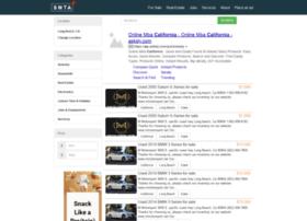 longbeach-ca.showmethead.com