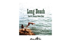 longbeach-tokyo.com