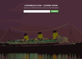 longbeach.com