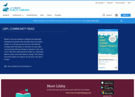 longbeach.libraryreserve.com