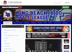 longbeachlidoll.sportssignupapp.com