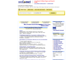 longbeachny.areaconnect.com