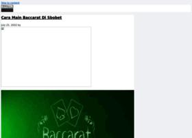 longbeachvos.org