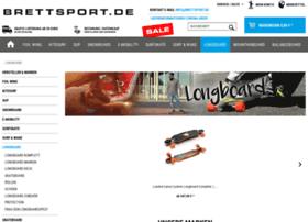 longboard-markt.de