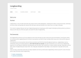 longboardguide.wordpress.com