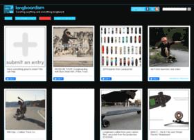longboardism.com