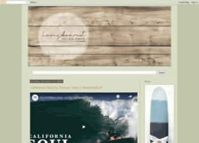 longboardretrodays.blogspot.com