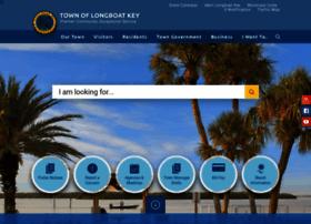 longboatkey.org
