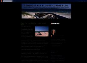 longboatkeycondos.blogspot.com
