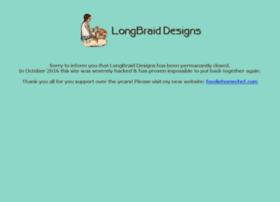 longbraid.com